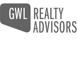 Great West Life Realty Advisors