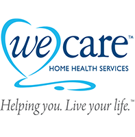 We Care Home Health Services