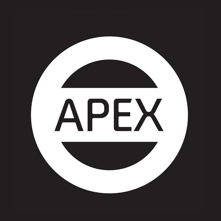 APEX Celebrates 15 with a Ruckus