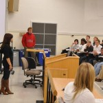 5 back-to-school tips for the aspiring public relations professional