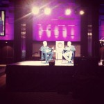 10 things we learned at mesh13