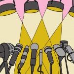 Why PR agencies need journalists