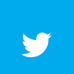 Twitter's new DM option and what it means for brands