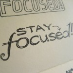 StayFocused