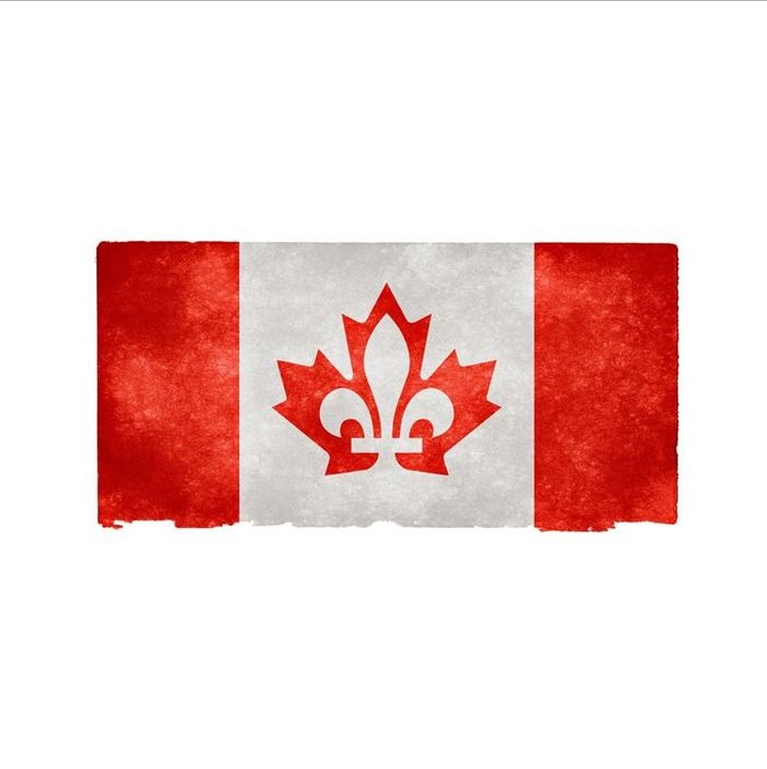 public relations french canada