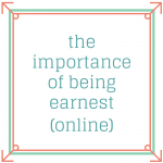 the importance of being earnest (online) (1)