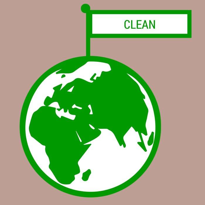 Earth Rescue deconstructs VOCs - APEX Public Relations Inc.