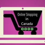 ecommerce info header (1)