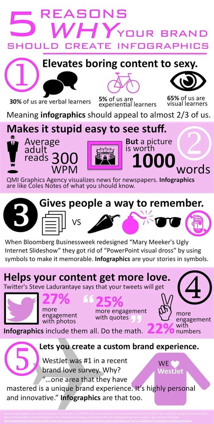 rsz_infographic1