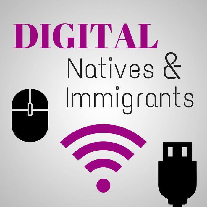 DIGITAL Natives blog (1)