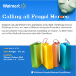 Frugal Heroes Case Study Photo