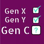 Gen C blog