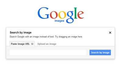 Blog Image 2 - Reverse Image Search