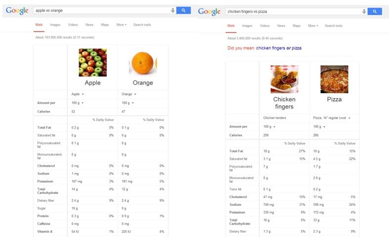 Blog Image 3 - Nutrition