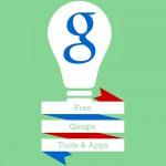 Blog Pic – Rohini Google