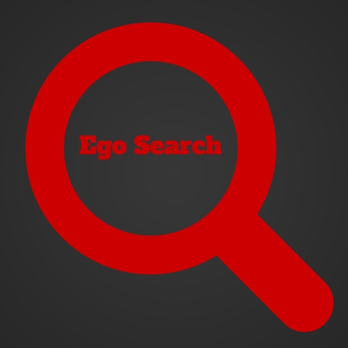 Ego Search