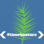 #time4nature