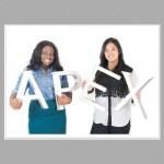 APEX new hires