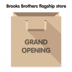 client-04-brooksbrothers
