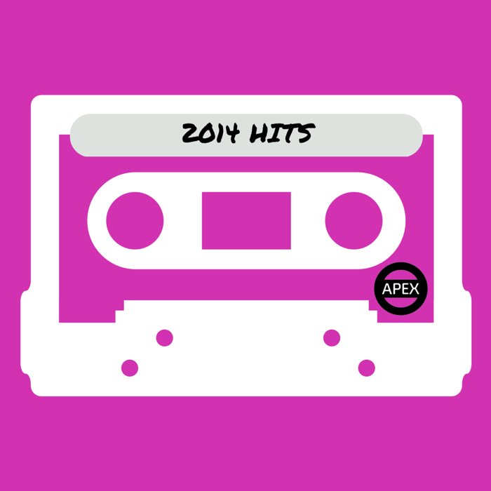 rsz_2014_hits