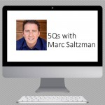5qs_with_marc_saltzman