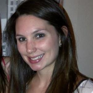 Nicole Lippay