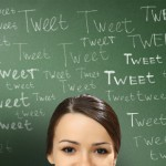 post secondary social media (2)