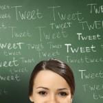 post secondary social media (2)