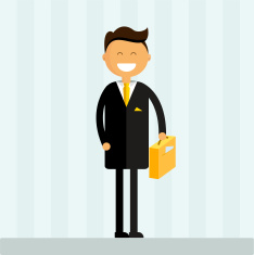 stock-illustration-69749499-manager-character