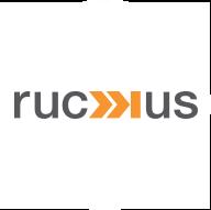 2014-ruckus