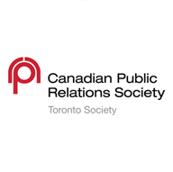 2015-cprs