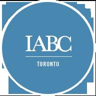 2015-iabc