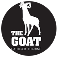 2015-the-goat