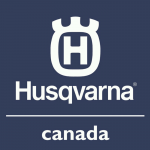 APEX - husqvarna breast cancer