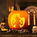 Oct_Halloween_INSTA_C