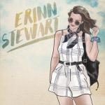 Erinn Stewart