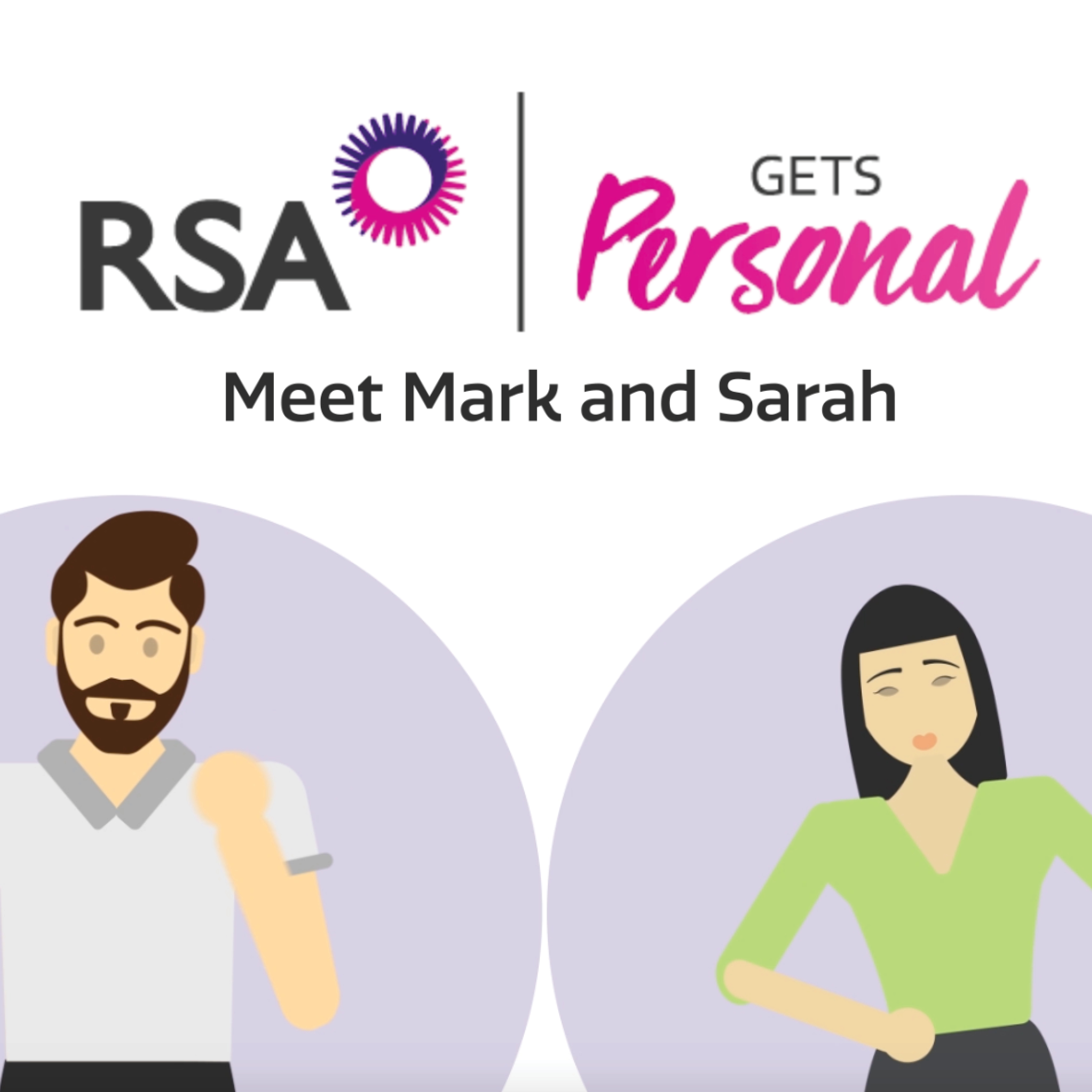 Rsa pulls away from the personal lines broker motor market - Rsa Pulls Away From The Personal Lines Broker Motor Market 7