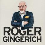 RogerGingerich_Instagram