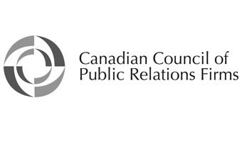 Canadian Council of Public Relations Firms