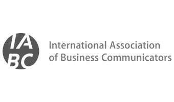 International Association of Business Communicators