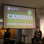 Cannabis Communication