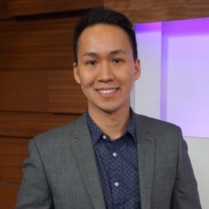 Barry Choi Headshot