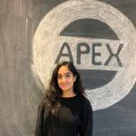 Simrin-Intern-Blog-Apex-Public-Relations