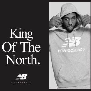 NBKawhi_Finals_Toronto OOH (5)