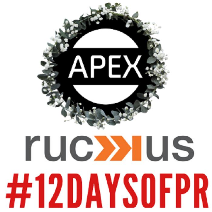 #12DaysofPR (2)