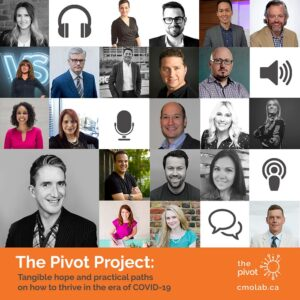 700×700-ThePivotProject
