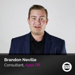 BrandonBlogPost