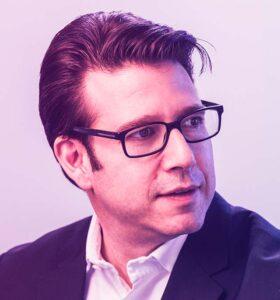Nick Stein