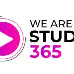 Studio365_logo-01