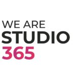 wearestudioe365- square
